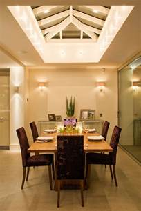 Dining Room Ceiling Lighting Ceiling Lights For Dining Room Baby Exit
