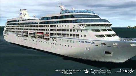 p and o adonia pictures adonia virtual ship tour youtube