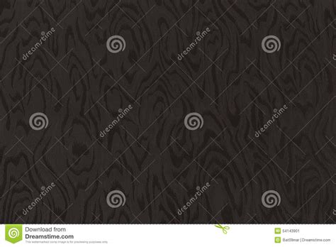 moire pattern texture dark brown silk damask fabric with moire pattern stock