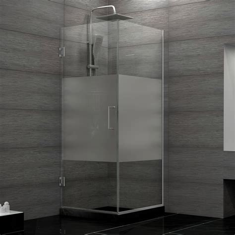 bath shower enclosure shower enclosures
