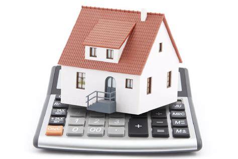 immobilienkredit rechner österreich artikel in finanzierung planung seite 3 www