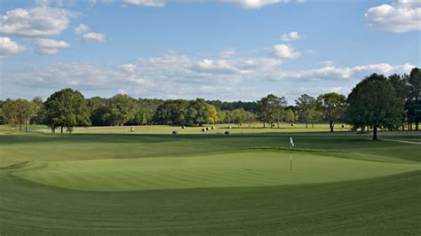 the finest nines the best nine golf courses in america books best golf courses in alabama