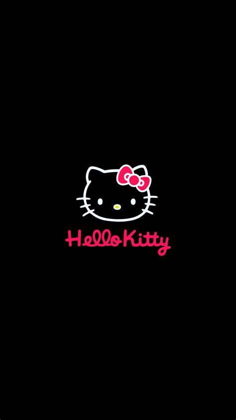 wallpaper hello kitty for iphone 6 plus for iphone x iphonexpapers