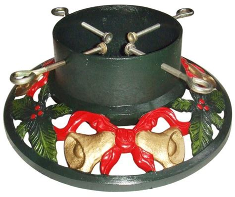 make life easier with a christmas tree stand scottish