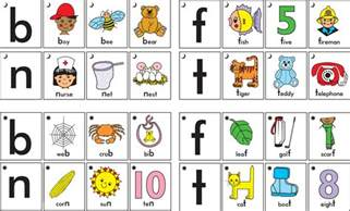 initial consonant sounds worksheets abitlikethis