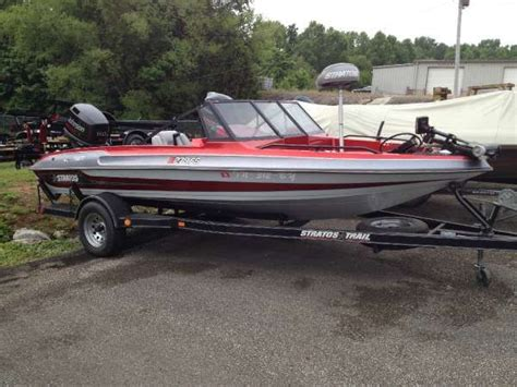 boats for sale in madisonville ky stratos new and used boats for sale in kentucky