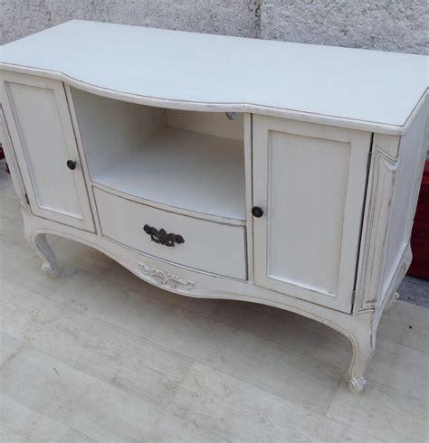 muebles estilo antiguo mueble de tv vintage comoda estilo antiguo en cedro