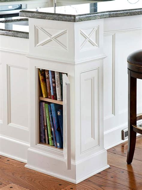 Plans For Building Kitchen Cabinets by 41 Mind Blowing Hidden Storage Ideas Making A Clever Use