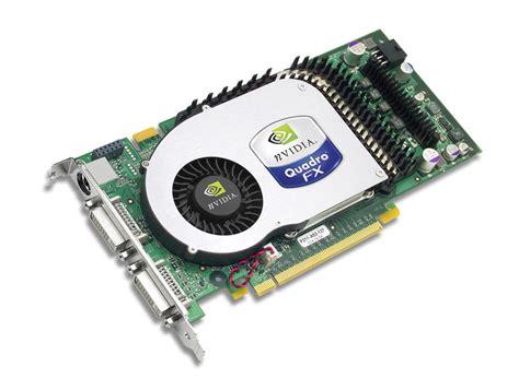 Vga Quadro Fx 1800 46r2798 ibm graphics card