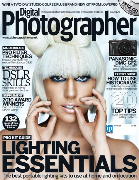 the enthusiast s guide to photoshop 64 photographic principles you need to books digital photography photography tips advice