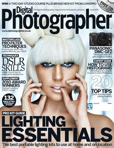 Digital Photography Photography Tips Advice Amp Camera