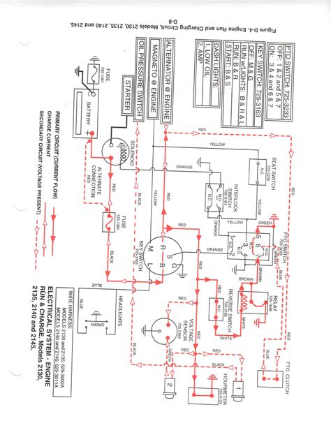 wiring diagram for pride mobility legend