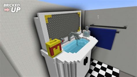 how to build a bathroom in minecraft minecraft how to make bathroom foto bugil bokep 2017