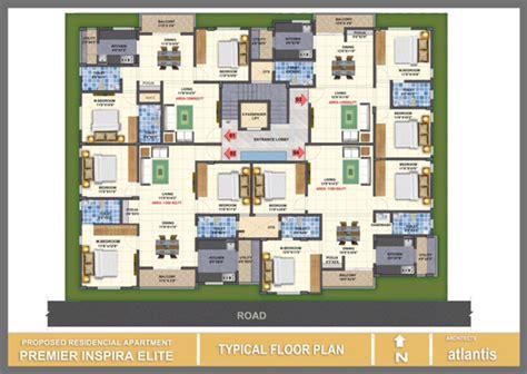the inspira floor plan 100 the inspira floor plan colors interiors design best