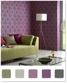 purple and olive green bedroom 1000 images about bedroom ideas on pinterest purple