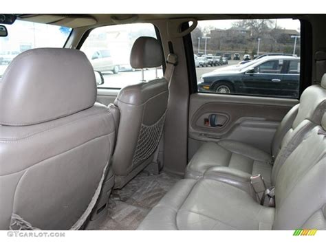 K1500 Interior by Chevy K1500 2016 Autos Post