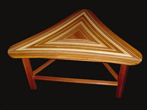 Ideas Design For Triangle Coffee Table Fresh Triangle Coffee Table 45 In Home Design Ideas With Triangle Coffee Table Table Furniture