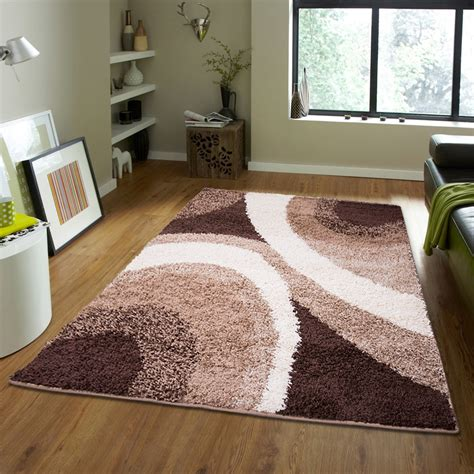 modern abstract rugs abstract rugs modern area rug collection modern house