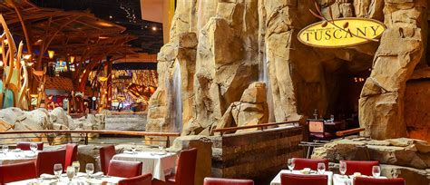 Rustic Kitchen Mohegan Sun Deals by Todd S Tuscany Mohegan Sun