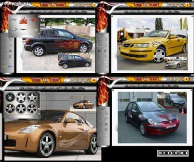 Auto Tuning Software by Auto Tuning Software Free Download For Pc Epictopp