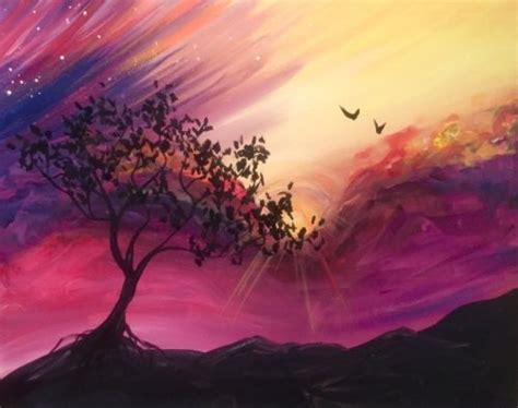 paint nite near me 1000 images about paint nite 2 on acrylics