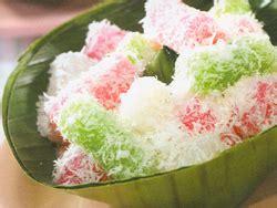 Harga Martabak Jatinegara 081295964658 duta snack box jual snack box murah di bekasi