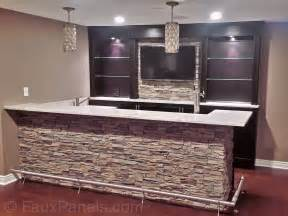 home design diy home bar pictures design ideas for your home bar plans