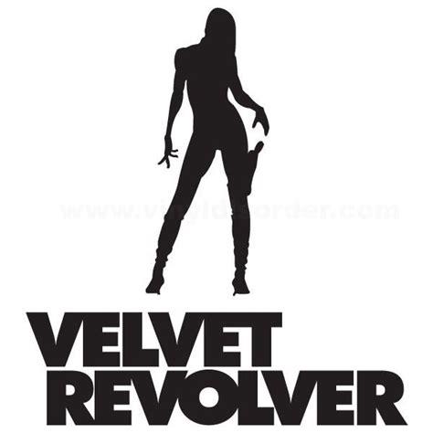 best velvet revolver songs 724 best images on posters