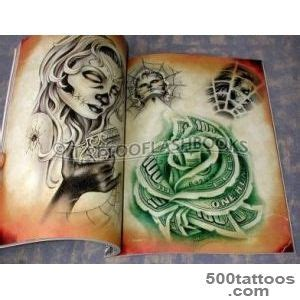 tattoo bible book two pdf bible book tattoos www pixshark com images galleries