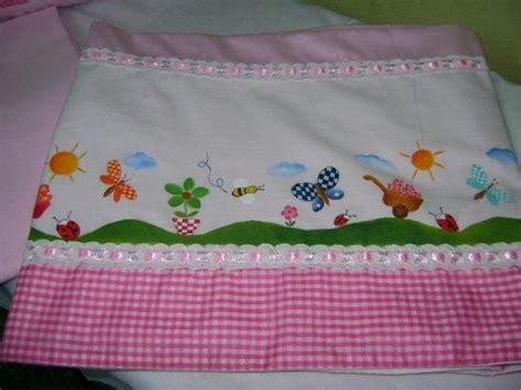 sabanitas bordadas para bebe bordado espa 241 ol para sabanitas de bebe buscar con google