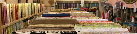 top to bottom curtain shop top to bottom bristol curtains blinds fabrics net