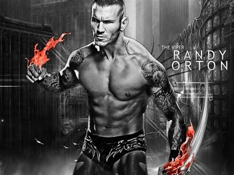 wwe hd wallpaper for android wwe wallpapers phone dodskypict