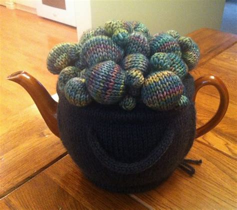 easy tea cosy knitting pattern free teapot cozy knitting patterns in the loop knitting