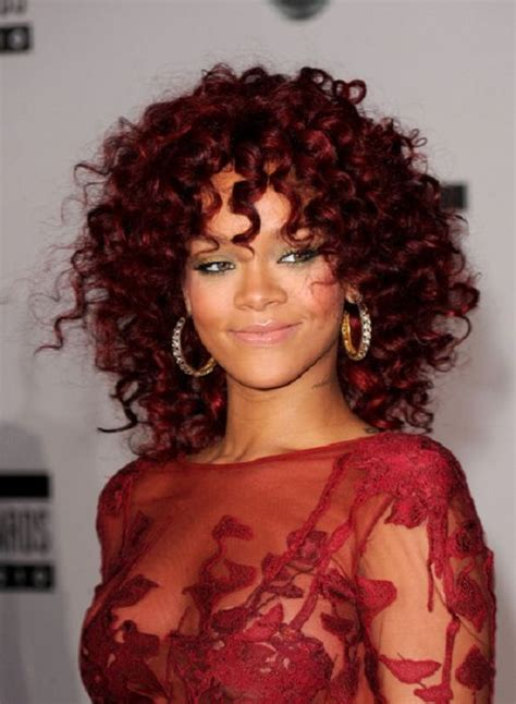 hair weave for women over fifty 63 best curly weave images on pinterest