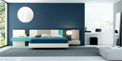Einzelbett Modern by Einzelbett Modern Rannpage