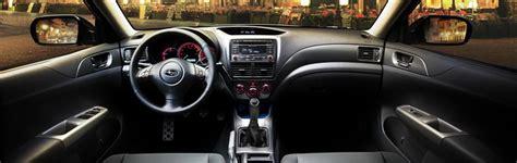 motor repair manual 2006 subaru impreza interior lighting interior 2010 impreza subaru canada