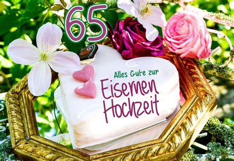 Eiserne Hochzeit by Eiserne Hochzeit Rsc Karten