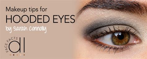 makeup tips for hooded eyes aesthetic clinic burnley