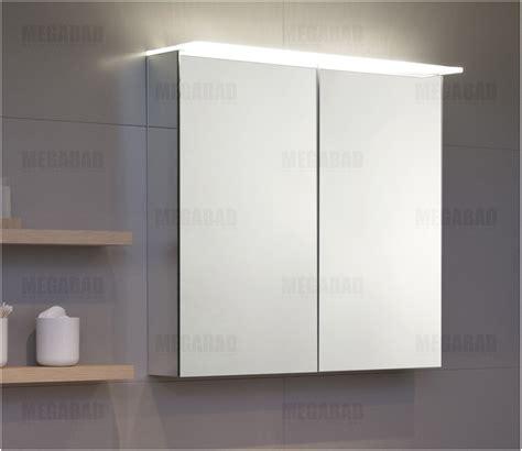 spiegelschrank duravit duravit delos spiegelschrank 80 cm dl754200000 megabad