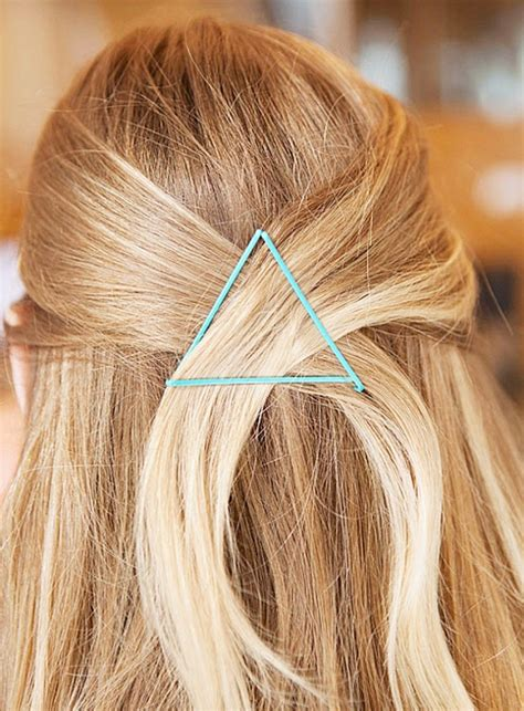 haircut for upside triangle easy hairstyle ideas for monday morning hair world magazine