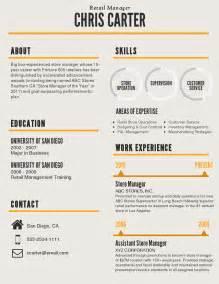 sample resume styles simple resume template 2017 resume builder