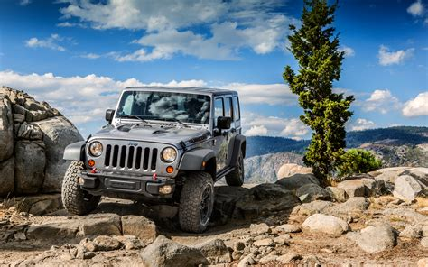 jeep wrangler rubicon offroad 2013 jeep wrangler rubicon 10th anniversary new cars reviews