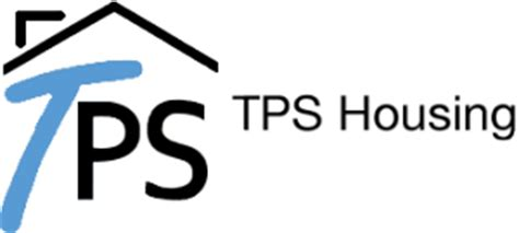 insurance temporary housing homepage tps housing