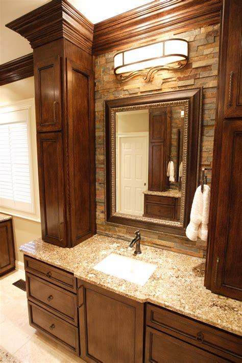 24 Simple Bathroom Vanities With Storage Towers Eyagci Com Bathroom Vanities With Storage Towers