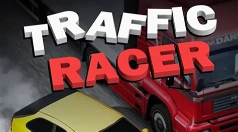 traffic racer apk unlimited money traffic racer v2 4 hack unlimited apk