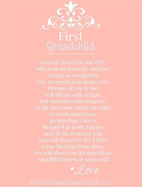 printable grandparent quotes 80 best images about grandma quotes on pinterest