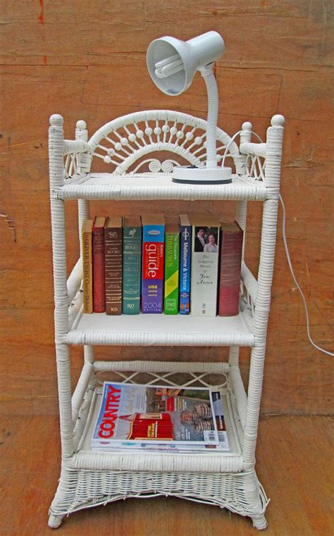 upcycled items for sale 114 best roses upcycled furniture store items for sale