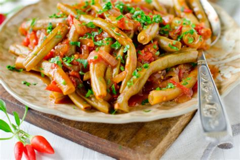 come cucinare i fagiolini surgelati fagiolini caratteristiche propriet 224 benefiche e usi in
