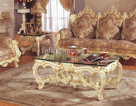 royal furniture sofa set selling rococo style living room sofa set palace