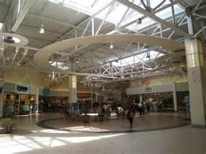 san jose great mall map great mall reviews milpitas california gogobot